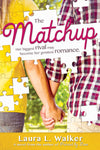 The Matchup - Paperback