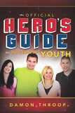 Official Hero's Guide Latter-Day Youth