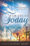 Parables for Today - Paperback