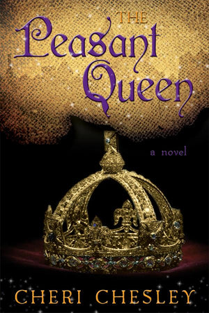 The Peasant Queen - Paperback