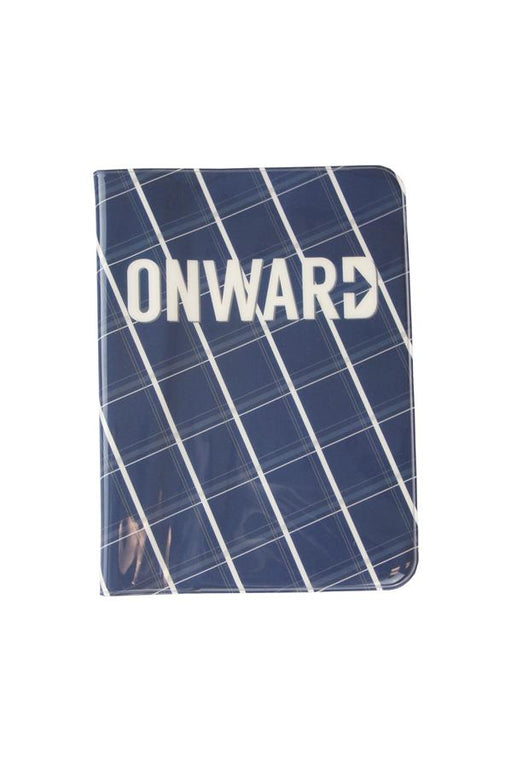 S547 Passport Cover-Onward