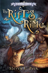 Quickened Chronicles: The Rifts of Rime
