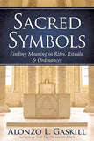 Sacred Symbols PB (Deluxe Edition)