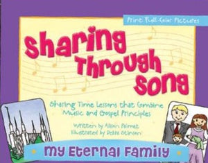 K847 Sharing Through Song 2009, CD