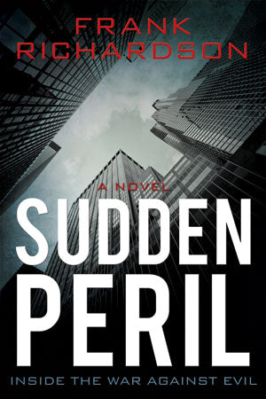 Sudden Peril