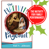 The Nativity Pageant