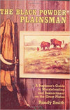 Black Powder Plainsman, The