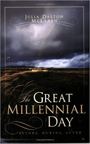 Great Millennial Day, The