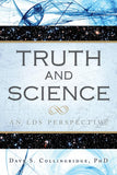 Truth and Science: An LDS Perspective