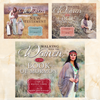Walking With the Women BUNDLE - FREE SHIPPING - LIMITED OFFER!