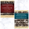 Presidents of the Church Bundle