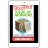 Free Digital Download | The User Friendly Book of Mormon Alma Chapter