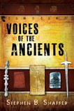 Voices of the Ancients