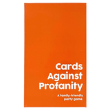 Cards Against Profanity - Game