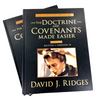 Doctrine & Covenants - Deluxe Full Set