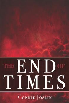 Q243 End of Times, The
