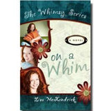 The Whimsy Series, Vol. 1: On a Whim