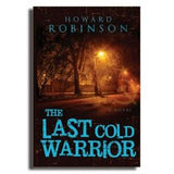 Last Cold Warrior, The