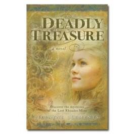 Deadly Treasure