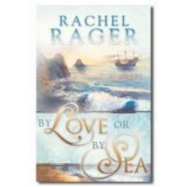 By Love or By Sea - Paperback