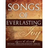 J416 Songs of Everlasting Joy