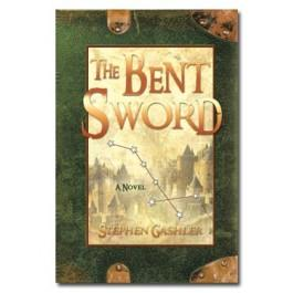 Bent Sword, The