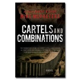 Cartels and Combinations - Paperback