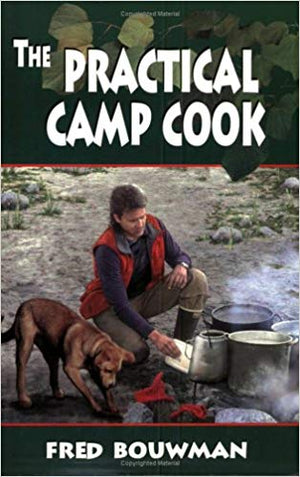 Practical Camp Cook, The