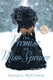 The Promise of Miss Spencer