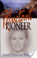 Reluctant Pioneer, The