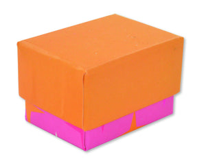 C352 Ring Box / Twinkling Melon