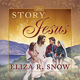 Story of Jesus, The