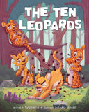 The Ten Leopards