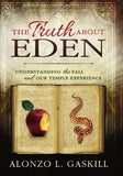 Truth About Eden, The (Paperback)