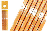 Value Pencil-- Virtue 7/PK