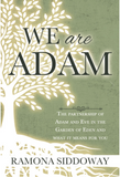 We Are Adam