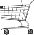 Your shopping cart