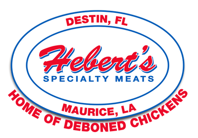 Hebert's Destin