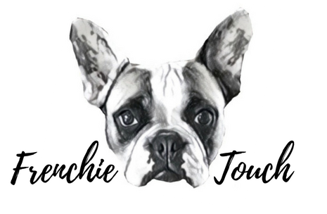 Frenchie Touch