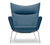 CH445 Wingchair