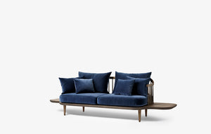 SC3 Fly Sofa 2 pers.