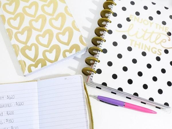Stationary & Planners