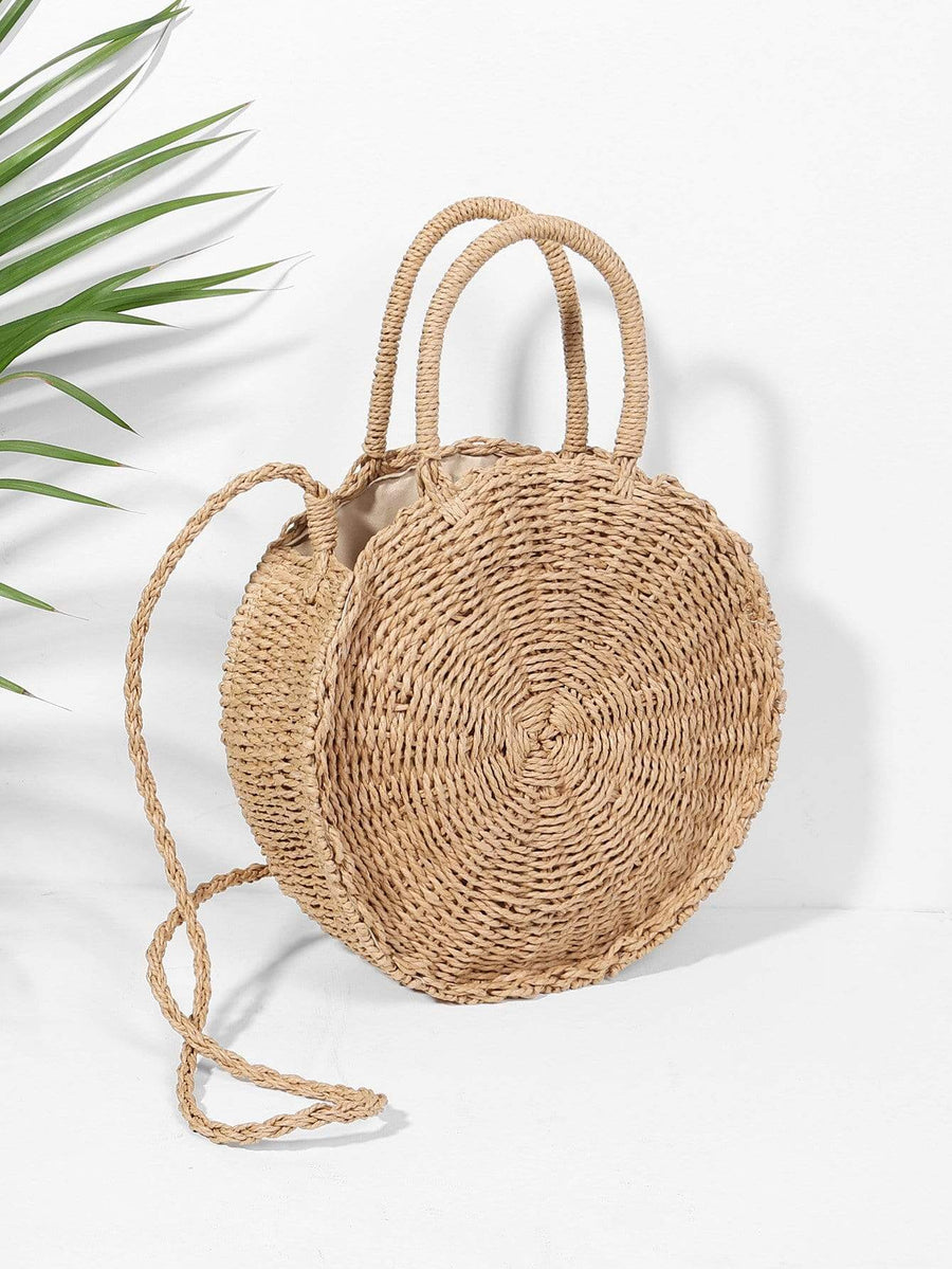 Beach it Crossbody Bag