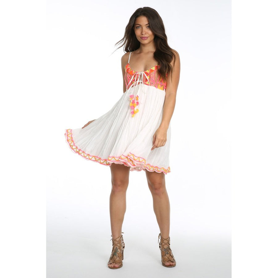 COASTLAND BABY DOLL Women - Apparel - Dresses - Casual Tigerlily and Me