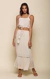 Gwenith Maxi Skirt Women - Apparel - Skirts Tigerlily and Me