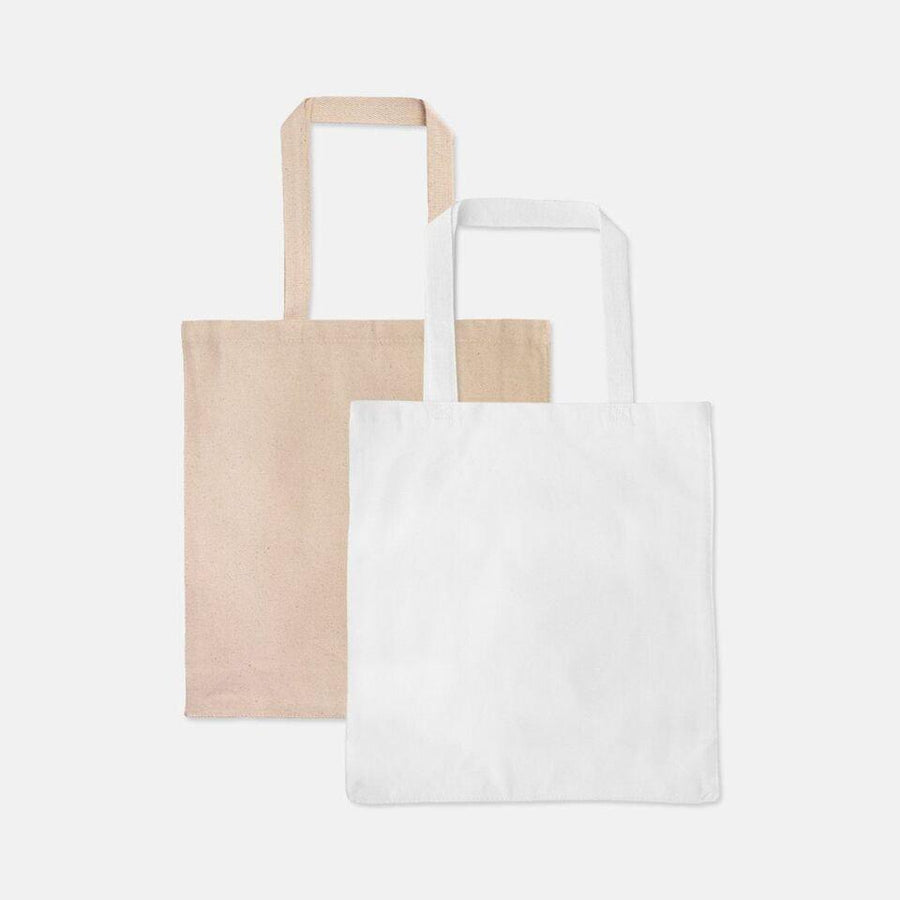 Mom Life Tote Bag