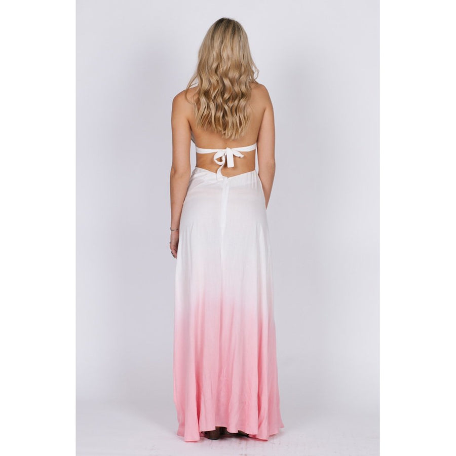 Ombre FAIRY DUST Maxi Women - Apparel - Dresses - Casual Tigerlily and Me