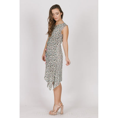 Songbird Dress Women - Apparel - Dresses - Casual Tigerlily and Me