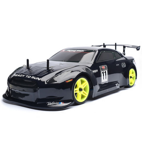 Remote Control Cars >> Hsp Nitro Power Gas Remote Control Cars High Speed Drift Car