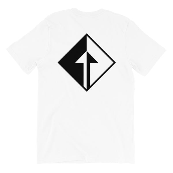 Parklothing Logo T-Shirt
